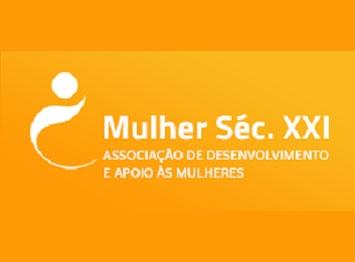 Organização Mulher Século XXI