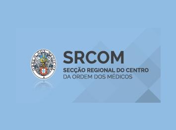 Ordem dos Médicos- secção regional centro